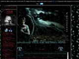 Anteprima vampireandangelgdr.forumfree.it