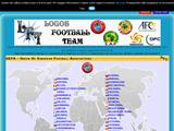 Anteprima loghisquadrecalcio.forumcommunity.net