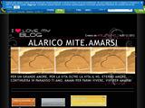www libero it 5
