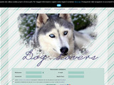 Anteprima dog.lovers.forumfree.it