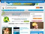 www virgilio it 9