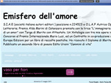 Anteprima www.benattigraziella.com