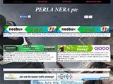 Anteprima www.perlaneraptc.it