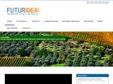 Anteprima www.futuridea.net