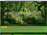Sito ilrifugiodeglielfi.blogspot.com