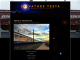 Sito testa2707.wordpress.com