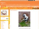 Anteprima www.yoga-e.blogspot.com