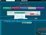 Anteprima www.foruminternazional.biz
