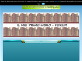 Anteprima ilmioprimolibro.forumfree.it