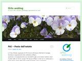 Anteprima hortus.wordpress.com