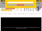 Anteprima trainer4lifelab.com