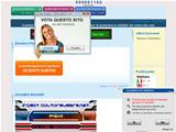 Anteprima scambiobanner.blogattivo.com