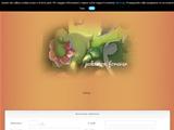 ebierre forumfree it 8