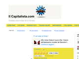 www talis odc/net/ISCED3/10405 8