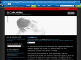 Anteprima blog.libero.it/ilcamagna