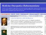 Anteprima medicinaoh.blogspot.it