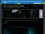Anteprima blog.libero.it/jacquelinemiu