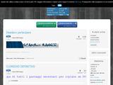 Anteprima worldbanner.forumfree.it