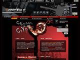 www pokemon it/tcgo gioco online 3