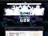 www pokemon it/tcgo gioco online 10