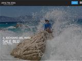 Sito www.unaltraidea.net