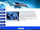 Anteprima welsoftware.altervista.org