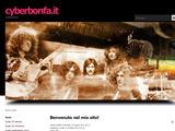 Anteprima www.cyberbonfa.it