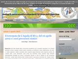 Anteprima www.georcit.blogspot.com
