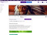 Anteprima it.groups.yahoo.com/group/Animapellerossa