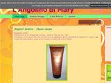 Anteprima langolinodimary.blogspot.it