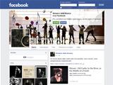 Anteprima www.facebook.com/MosaicoDellaMusica