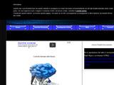 Anteprima www.mrcybernaut.com