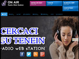 Anteprima www.radiowebstation.com