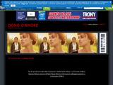 Anteprima blog.libero.it/donodamore