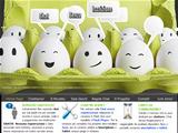 facebook iscrizione nuova 4