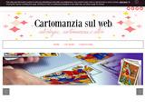 Anteprima cartomanziasulweb.altervista.org