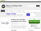 Anteprima infotecnweb.altervista.org/web
