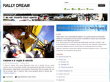 Anteprima rallydream.wordpress.com