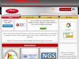 Anteprima www.mgfgroup.org