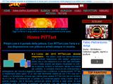 Anteprima www.pittart.com