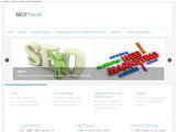 motore di ricerca google italia 7