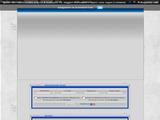 www talis odc/net/ISCED3/10405 4