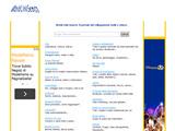 motore di ricerca google italia 3