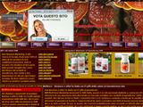 Anteprima www.dxnitalia-gf.com