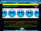 Anteprima blog.libero.it/autor