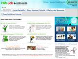 Anteprima benessere.hlifejob.it/portals/Home/tabid/2055/Default.aspx