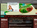 Anteprima cure-e-salute.blogspot.it
