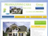 Anteprima www.pramazzonicasa.com