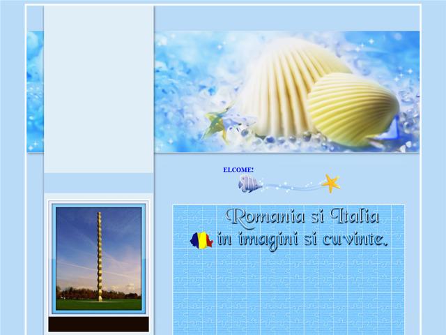 Anteprima www.pitestiromania.ro
