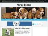 Anteprima mondobulldog.altervista.org